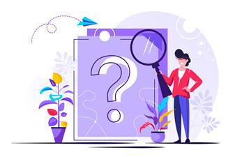 Lo que te va a diferenciar son las preguntas que (te) hacés.